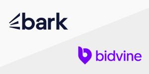 Bidvine is now part of Bark