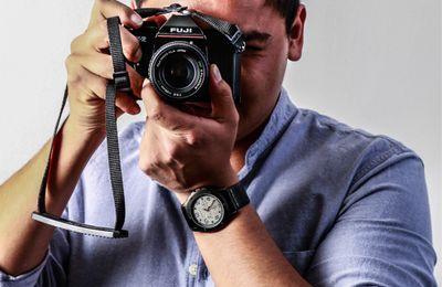 Headshot Photographers