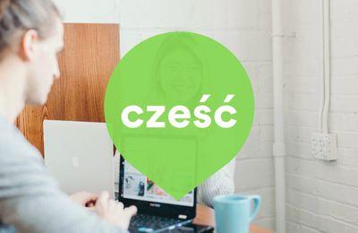 Polish Translation