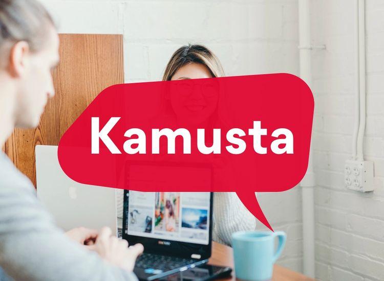 Somali Translation