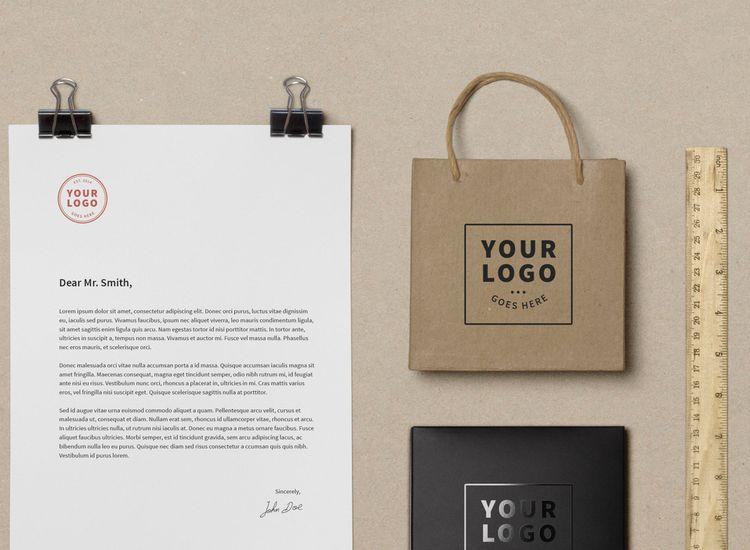 Design and Media