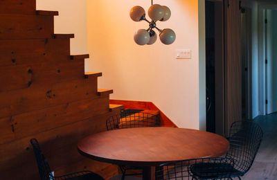 Cellar & Basement Conversion