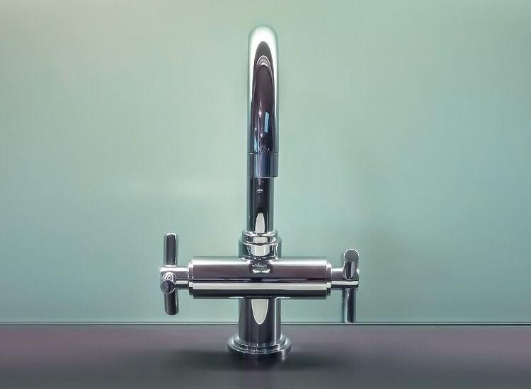 Taps, Fixtures & Pipes Maintenance